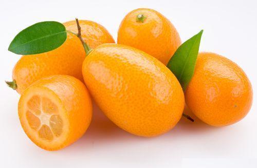 Укрепляем иммунитет: чем кумкват лучше апельсина?