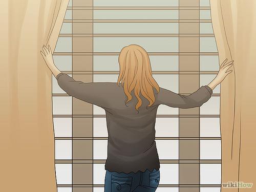 Как согреться дома без обогревателя