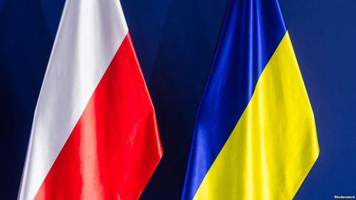 Фантомные страхи. Почему Варшава и Киев не понимают друг друга