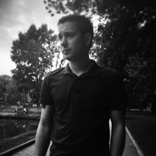 «Здравый смысл и Совесть» - Александр Тверской