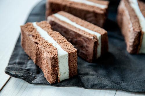 Десерт для маленьких сладкоежек — Киндер Пингви