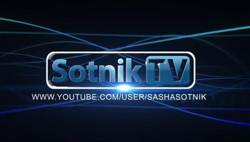 «Владимир Шрейдлер. Последняя съемка...» - Sotnik-TV