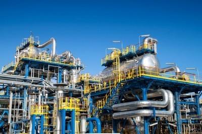 Янукович заплатил за газ 54 млрд. долларов