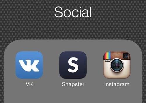Когда лучше всего делать публикации в Facebook, Instagram и «ВКонтакте»