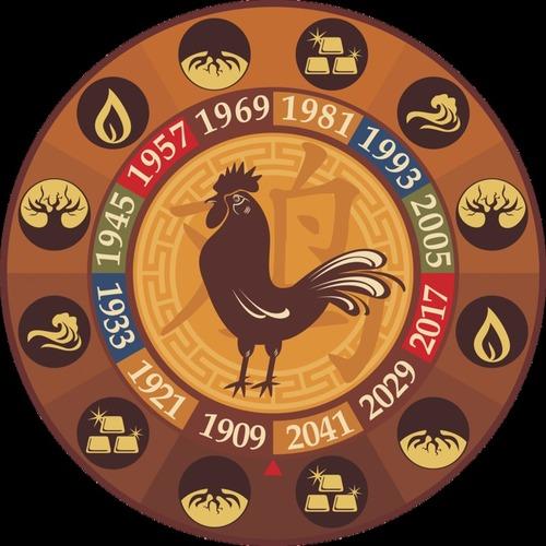 Известный астролог рассказала, что ожидать в следующем году знакам зодиака