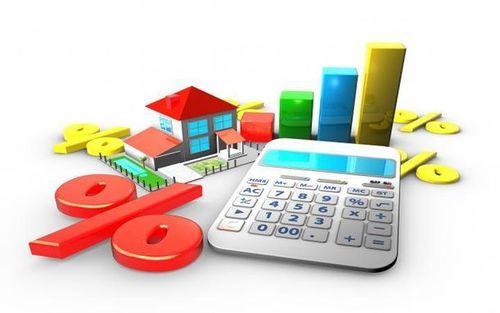 ВРУ приняла закон о потребительских кредитах