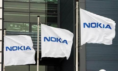 Nokia официально заявила о своем возвращении