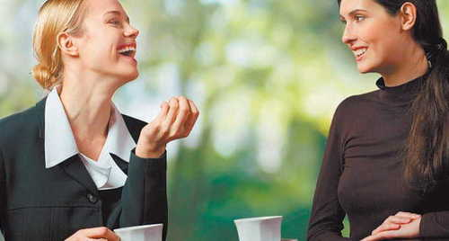 5 советов психологов, как грамотно уйти от ответа
