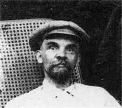 Кем же был на самом деле Ленин