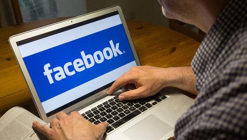 Харьковчанина арестовали за посты в Фейсбук