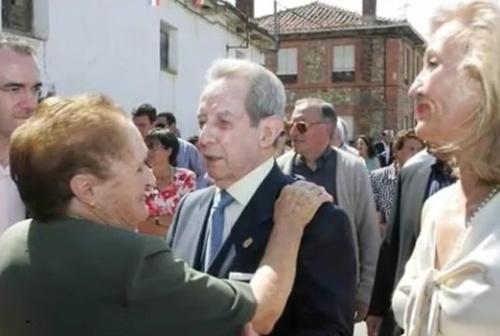 Испанский миллиардер завещал по $2,6 млн жителям родной деревни