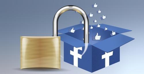В России вместе с Youtube предлагают запретить Facebook