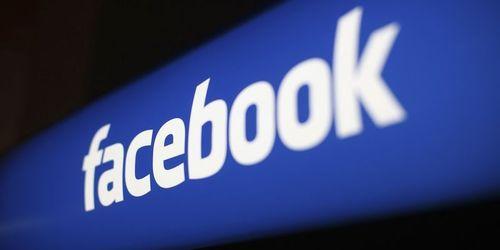 Швеция готова принять меры против Facebook из-за фейков