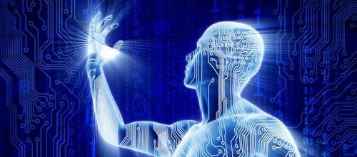 Искусственный интеллект в скором будущем может превысить способности человека