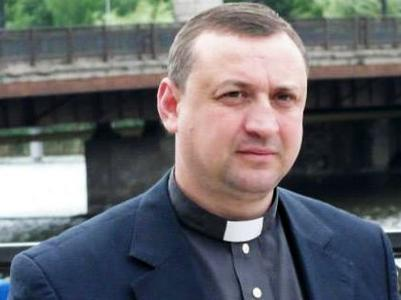 Война на Донбассе становится бизнесом - Сергей Косяк (ВИДЕО)
