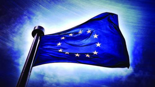 Может ли распасться Европейский Союз?