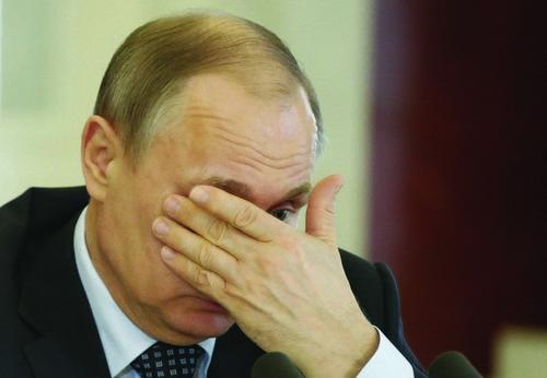 """""""Путин и г**но нации"""" - Игорь Яковенко"""