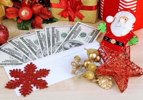 6 финансовых задач до конца года