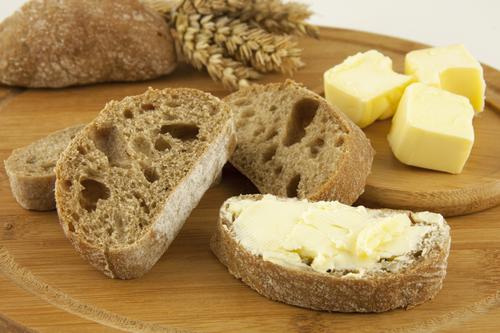 В каких продуктах искать витамин D зимой?