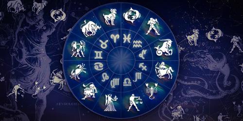 Какие знаки зодиака разбогатеют в 2017 году