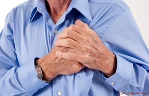 7 признаков плохого кровообращения, которые не стоит игнорировать