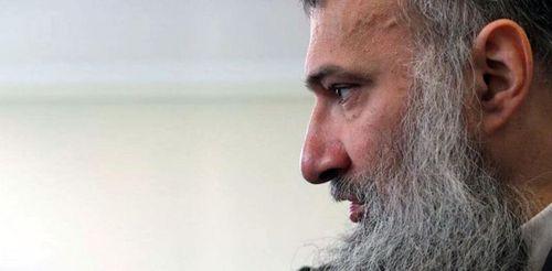 Украинский олигархат ждёт смерть на сковородке, – Авраам Шмулевич