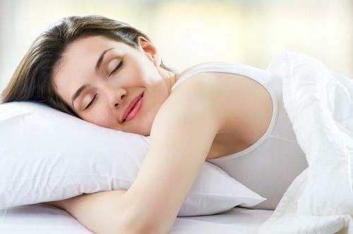 Ученые назвали необычную причину плохого сна