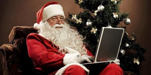 Ученые советуют: в новогодние праздники стоит отказаться от соцсетей