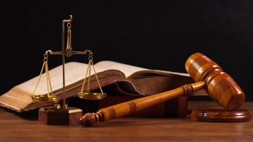 Суд оштрафовал харьковского ученого за помощь в разработке КНР без разрешения