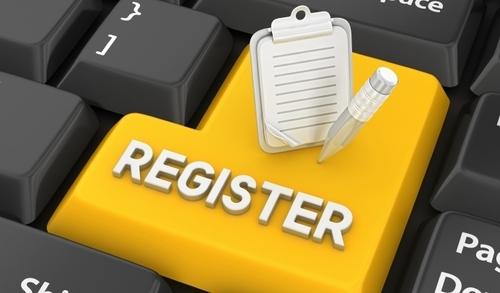 Регистрация или прописка: надо ли становиться на учет при переезде