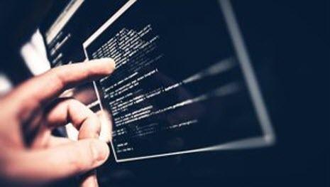 ФБР и Министерство национальной безопасности США опубликовали доклад о кибератаках РФ