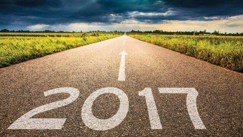 Украина, 2016 год: каким он был и чего ждать в следующем году