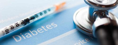 Сахарный диабет 2 типа: как понять, что вы в зоне риска?