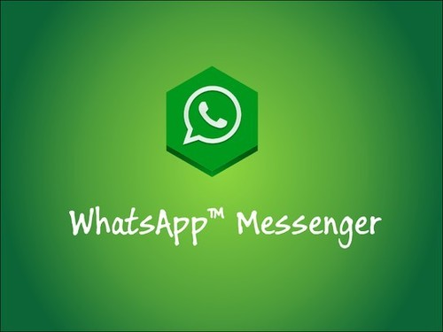 WhatsApp перестанет работать на старых моделях телефонов