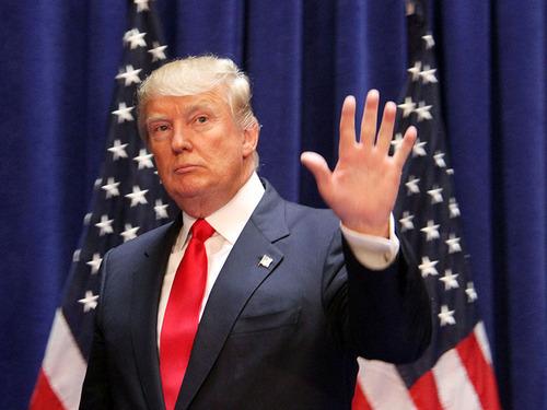 Все, что вы хотели узнать про нового президента США