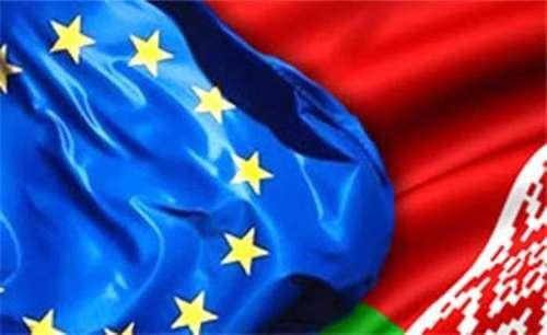 Беларусь вводит пятидневный безвизовый режим для граждан 80 стран, включая США и ЕС