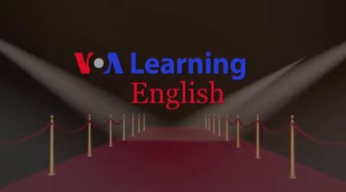 Английский как в кино