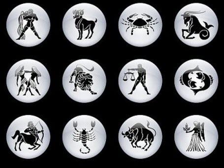 Характеристика человека по знакам зодиака
