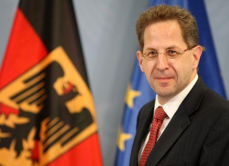 Немецкие спецслужбы готовы нанести ответный киберудар