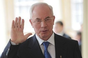 В Москве создадут Украинское правительство в изгнании