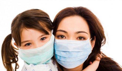Как уберечь сердце при гриппе