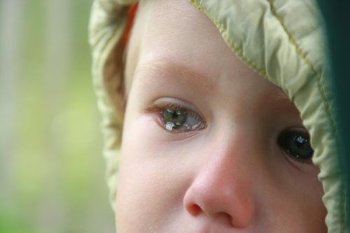 В Татарстане детей отбирают у родителей из-за долгов по коммуналке