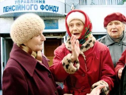 """""""Министр и Божий промысел..."""" - Кирилл Сазонов"""