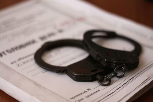 Чиновников администрации президента Казахстана задержали за шпионаж
