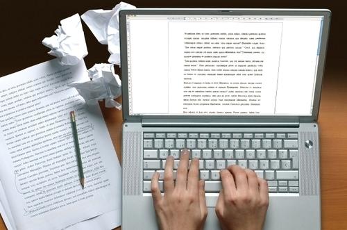 """Студентов могут обязать писать статьи для """"Википедии"""""""
