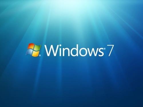 Microsoft собирается полностью уничтожить Windows 7