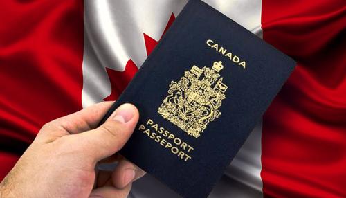 Как переехать в Канаду и получить канадское гражданство?