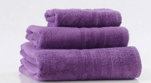 Больше вреда, чем пользы: как часто надо стирать полотенца