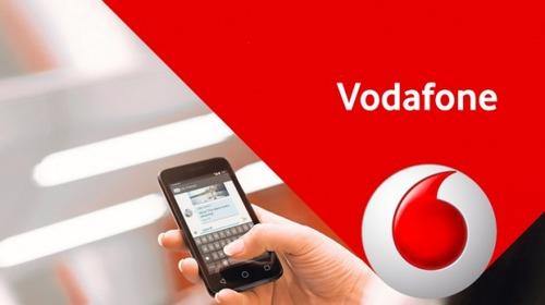 """Vodafone вслед за """"Киевстаром"""" повысит тарифы"""