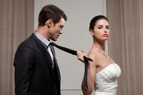 Если мужчина не женился до 40 лет...